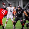 Bearcats on the Prowl: Reviewing the Cincinnati Bearcats Spring Game