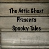 Attic Ghost Tales #6 Quietness of the Night