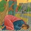 Las Cartas de San Pablo - Romanos