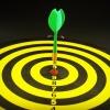 155- Valori ed obiettivi... i 4 errori