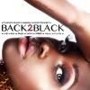 94 • Lots - R&B Rap Hip-Hop '90