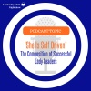 The Composition Of Successful Lady Leaders (5 Of 20) | Lakeisha McKnight | Winning Leader Wednesday