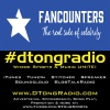 Sports & Music UNITE! - Powered by the 'Fancounters' podcast