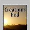 Creations End
