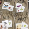 059. Storybags for storytelling