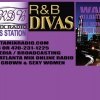 "#ME TOO WAMR-DB #THE WOMAN STATION "" National  Panel Discussion"