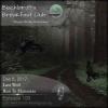 Last Wolf Run To Manassas - Blackbird9
