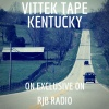 Vittek Tape Kentucky 22-1-18