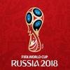 Seleções classificadas para Copa do Mundo na Rússia