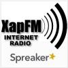 XapFM New Music