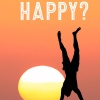 Race, Expectations and Happiness in America...