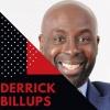 The Derrick Billups Show