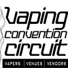 #VCCLive Ep 31- UK- E-Cigs Safer Than Smoking (umm, yeah), Dripping, Death&Taxes, ProVape Closes-