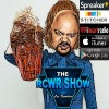Ep 536: Bailey,Bill Maher or Kathy Griffin? The RCWR Show 6-8-2017