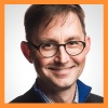 Andy Crestodina: How to Get Better Conversion Rates
