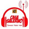 Casa Salerno