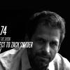 The BATMAN-ON-FILM.COM Podcast - Vol. 2/Ep. 74 (May 27, 2017)