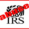 #67 THE Worst Case of IRS Abuse... So Far!