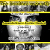 Justice Denied: The Amanda Knox Verdict