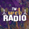 TW Web Radio LIVE - WWE Monday Night Raw Post-Show