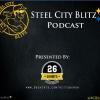 Steel City Blitz Podcast Episode 22