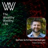 Paleo Series #8 - James Schmachtenberger: Optimizing Quality of Life Through Neurohacking
