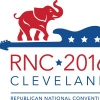 Kari Donovan from RNC 2016 in Cleveland