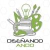 """EP142: """"GANADORES DEL CONCURSO DE ARQUITECTURA EL UNIVERSAL"""""""