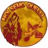 ASR - music || Noi Semo Quelli...