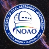 NOAO - The Data From The LSST