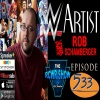 Episode 533: R.I.P Chris Cornell with Rob Schamberger | The RCWR Show 5-23-17