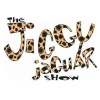 Jiggy Jaguar Show