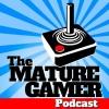 MGP - Games, Movies, TV & Comics