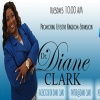 Empowering Harvest: Dr.Diane Clark