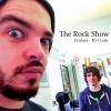 The Rock Show w/ Brandon Lee Bolt