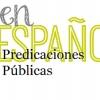 Español - Predicas Enseñanzas Públicas