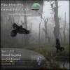 Stoned Sisyphus is a Job Hazard - Blackbird9 Podcast