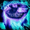 DJ OCTANE IN THE MIX PART 2