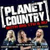 #171 - Cassidy Rae Gaiter, Caitlyn Shadbolt & Melanie Dyer