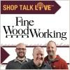 Shop Talk Live