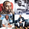 Jesse Lee Peterson Show Highlights