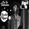 #PopUp Interview with Chandler Riggs