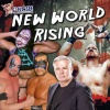 Eric Bischoff is Coming Cleveland