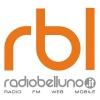 RadioBelluno Interviste