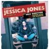Jessica Jones S2 - Monkey Bros Show