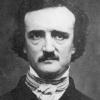 Allan Poe - Selezione