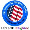 Hablame Vecino/Let's Talk, Neighbo