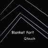 Qtouch Radio - Blanket Fort 1