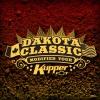 Dakota Classic Mod Tour 7/13/17 Mandan