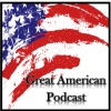 Great American Podcast for 06-Sep-2017